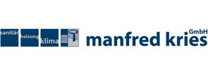 Manfred Kries GmbH