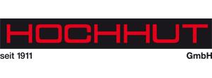 Hochhut GmbH