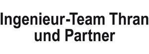 Ingenieur-Team Thran & Partner
