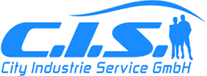 C.I.S. City Industrie Service GmbH