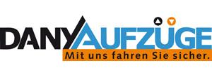 Dany Aufzüge GmbH