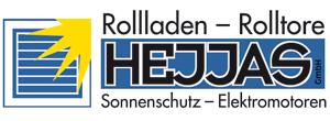 Hejjas GmbH