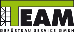 Team Gerüstbau Service GmbH