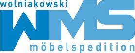 AMÖ-Fachbetrieb Wolniakowski