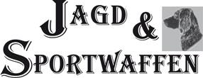 Jagd & Sportwaffen R. Ziemainz