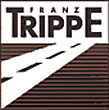 Trippe Franz GmbH