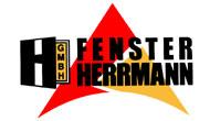 Fenster Herrmann GmbH