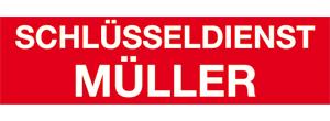 Müller Schlüsseldienst