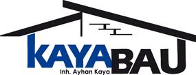 Kaya Bau-Bauunternehmen