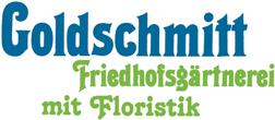Friedhofsgärtnerei Goldschmitt Inh. B. Jungnitsch