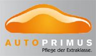 Auto Primus GmbH & Co.KG