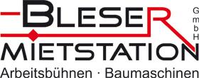 Bleser Mietstation GmbH