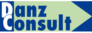 Danz Consult