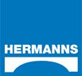 Hermanns AG