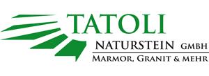 Tatoli Naturstein GmbH