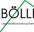 Bölli Liegenschaftsverwaltung GmbH