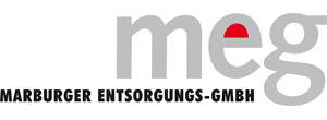 Marburger Entsorgungs- GmbH