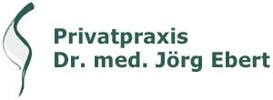 Ebert Jörg Dr.med., Privatpraxis für Frauenheilkunde und Geburtshilfe, Naturheilverfahren, Psychosomatik und Psychotherapie