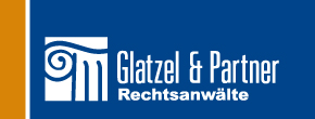 GLATZEL & PARTNER