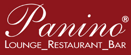Panino - Lounge-Bar- Restaurant