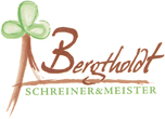 Bergtholdt