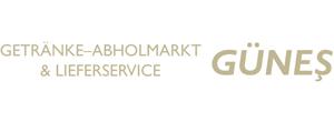 Getränke - Abholmarkt & Lieferservice Günes