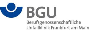 BG Unfallklinik Frankfurt am Main gGmbH - BGU