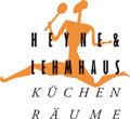 Heyne & Lehmhaus