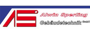 Alwin Sperling Gebäudetechnik GmbH