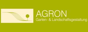 Agron Garten & Landschaftsgestaltung