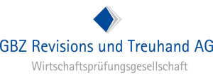 GBZ Revisions und Treuhand AG