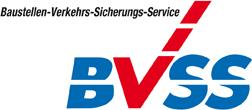 Baustellen-Verkehrs-Sicherungs-Service   - BVSS