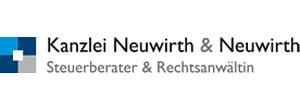 Neuwirth Mechthild Rechtsanwältin