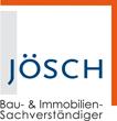 Jösch