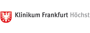Klinikum Frankfurt Höchst GmbH