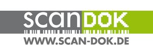 ScanDOK GmbH