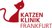 Katzenklinik Frankfurt