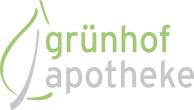 Grünhof-Apotheke