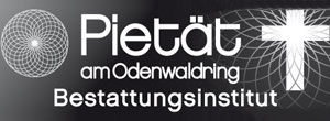 Pietät am Odenwaldring