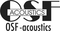OSF-acoustics Otto Schadenberg
