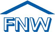 FNW  Haus u.-Grundstückverwaltung GmbH