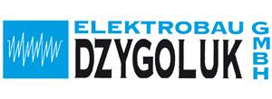 Elektrobau Dzygoluk GmbH