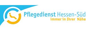 Pflegedienst Hessen Süd Janssen GmbH