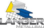 Langer R. Metallbau, Inh. Peter Müller