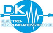 DK Elektro- und Kommunikationstechnik Daniel Kapciak