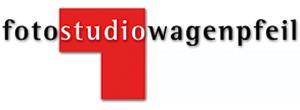 Fotostudio Wagenpfeil