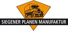 Siegener Planen-Manufaktur