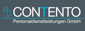 Contento Personaldienstleistungen GmbH