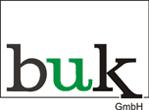 buk Behrends & Koop Umwelt-Ingenieure GmbH