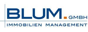 Blum GmbH